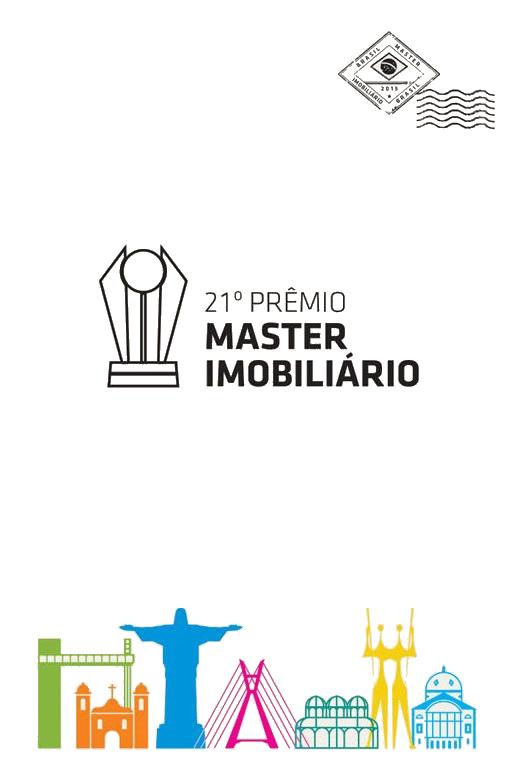 Press Kit 2015