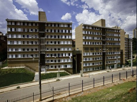 Programa de Urbanização de Favelas (SP)